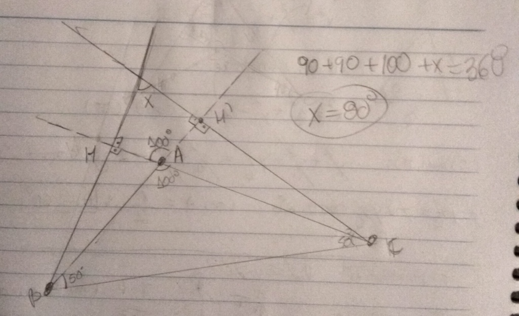 geometria plana  Img_2070