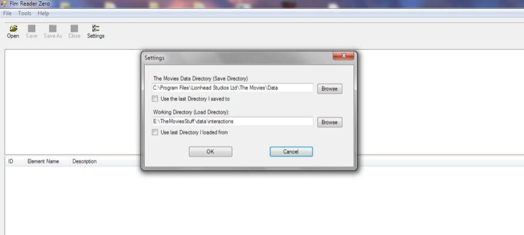 Dudas sobre Instalación del FLM Reader Flm211