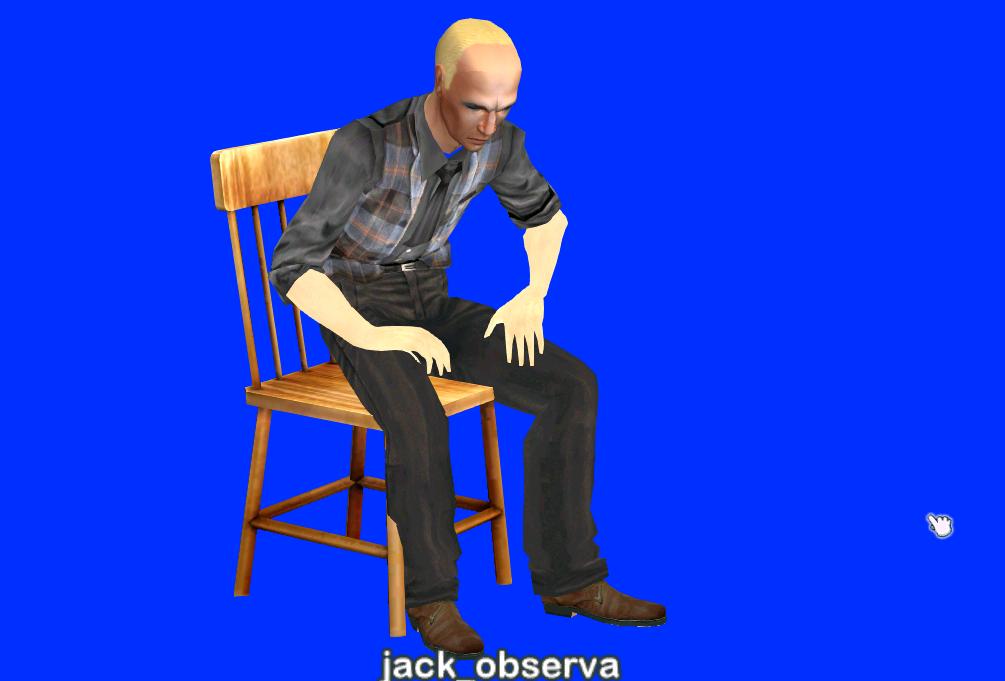 Un actor sale bien y el otro mal Jack_o10