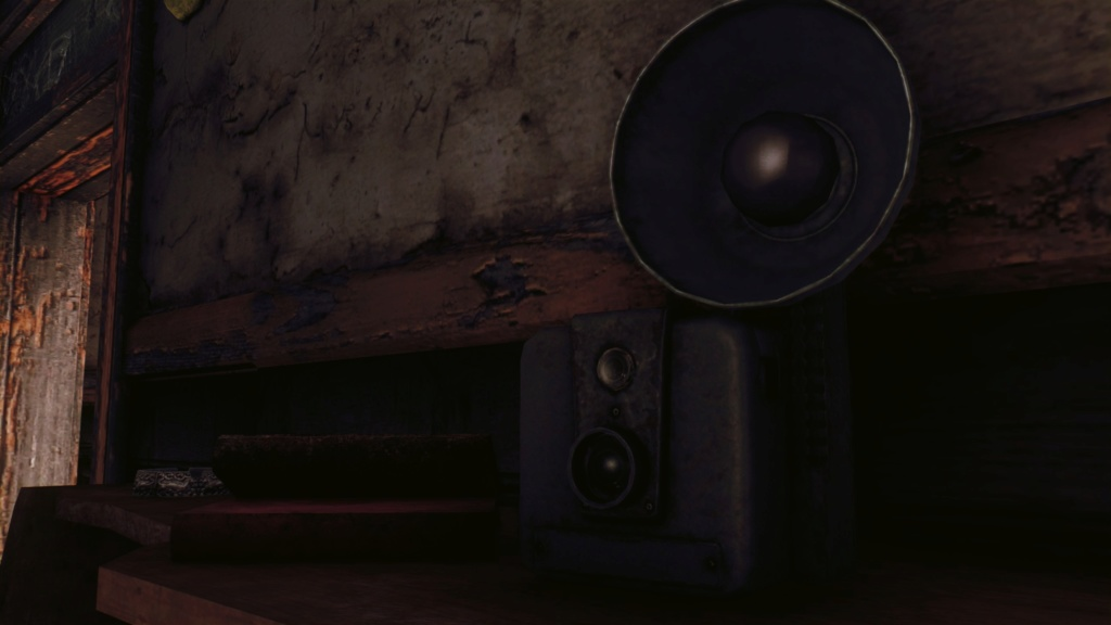 Fallout Screenshots XIII - Page 26 22380134