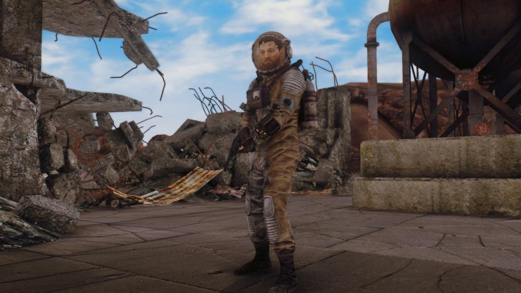 Fallout Screenshots XIII - Page 26 22380135