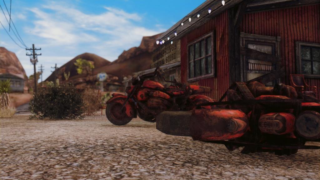 Fallout Screenshots XIII - Page 26 22380136