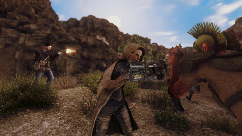 Fallout Screenshots XIII - Page 26 22380141