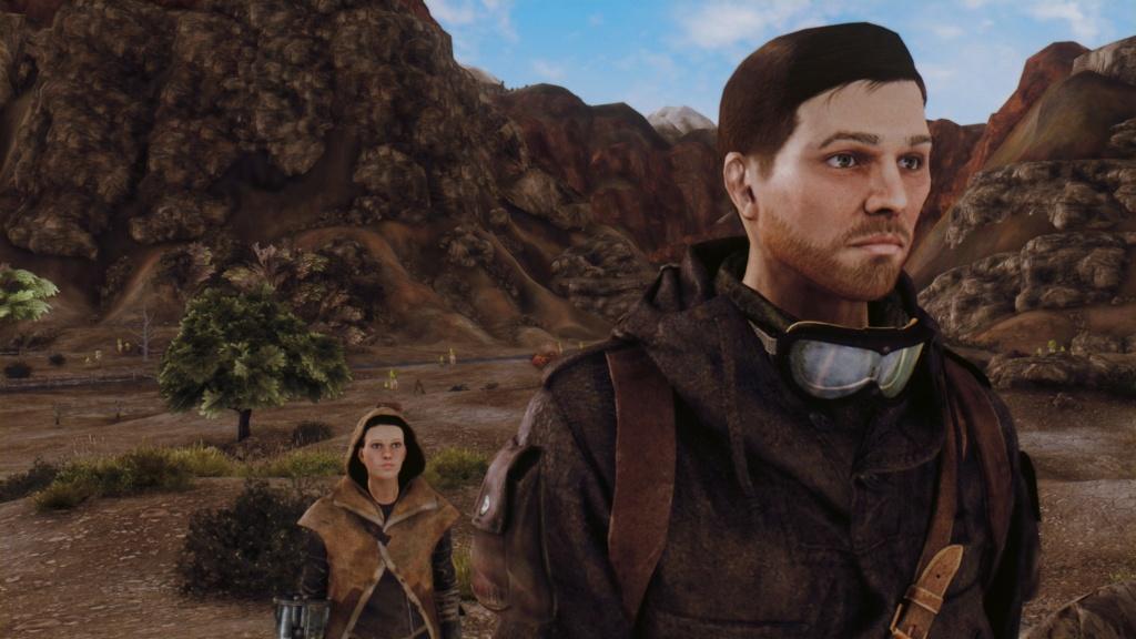 Fallout Screenshots XIII - Page 26 22380142