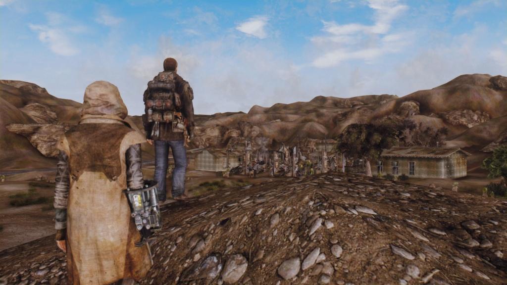 Fallout Screenshots XIII - Page 26 22380143
