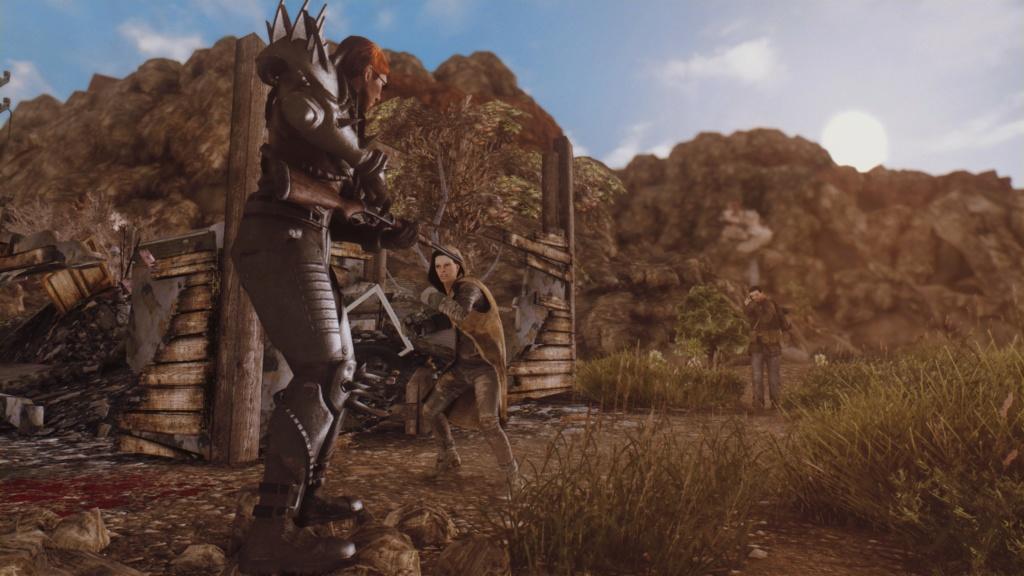 Fallout Screenshots XIII - Page 26 22380144