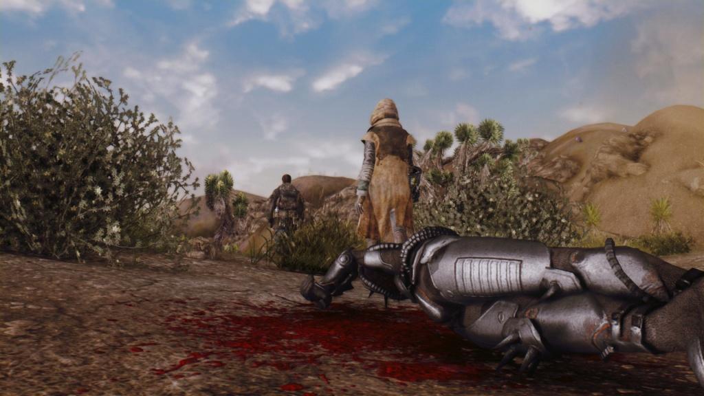Fallout Screenshots XIII - Page 26 22380145