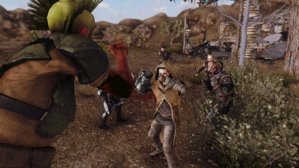 Fallout Screenshots XIII - Page 26 22380146