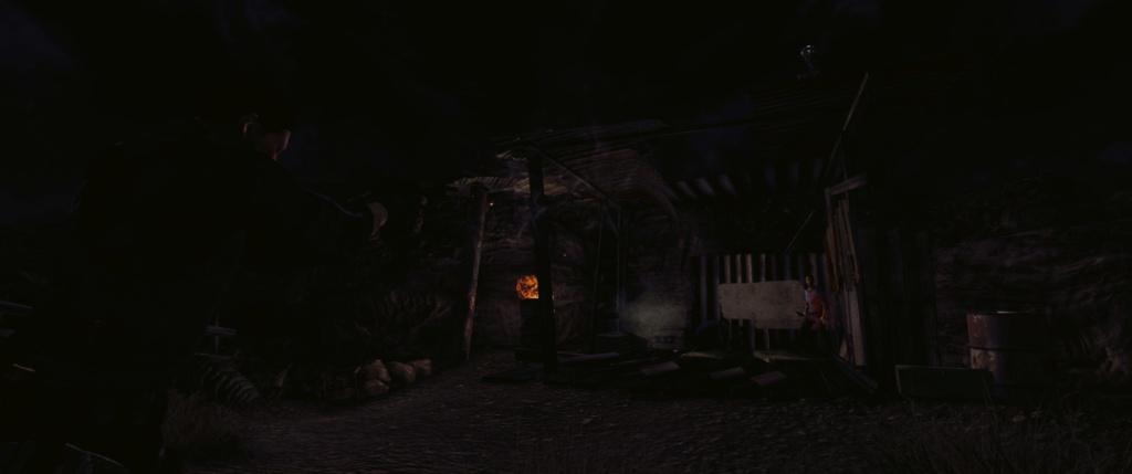 Fallout Screenshots XIII - Page 35 22380177