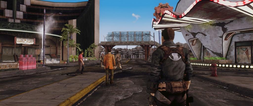 Fallout Screenshots XIII - Page 35 22380178