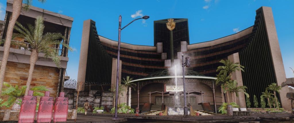 Fallout Screenshots XIII - Page 35 22380179
