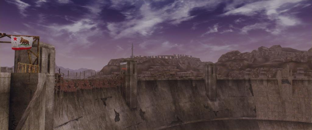Fallout Screenshots XIII - Page 35 22380180