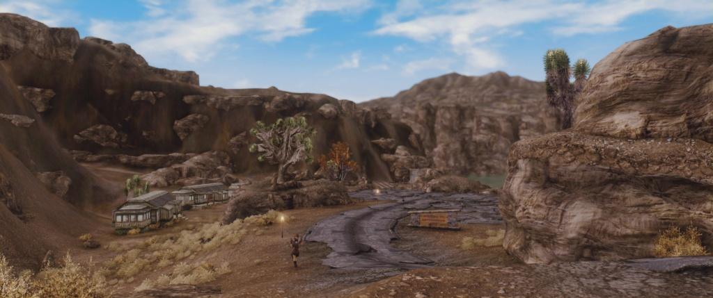 Fallout Screenshots XIII - Page 35 22380181