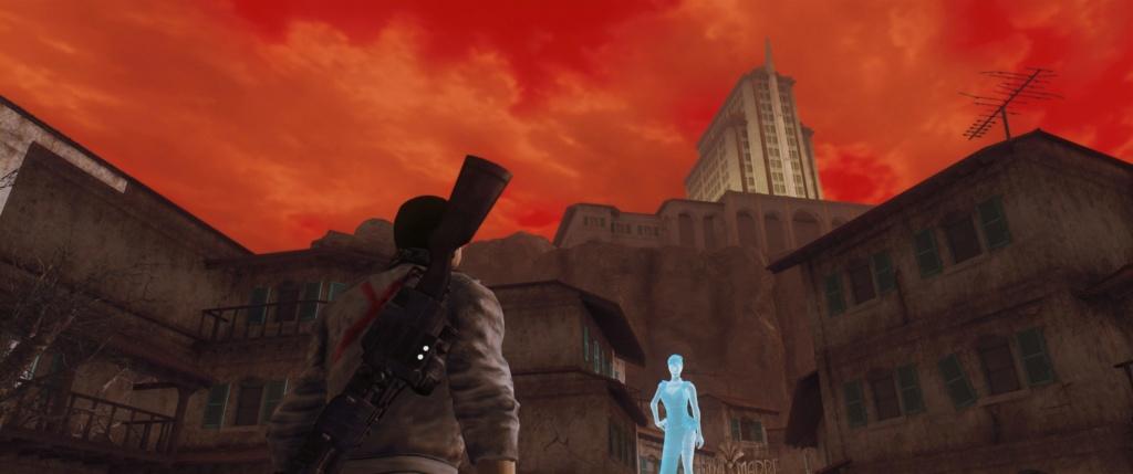 Fallout Screenshots XIII - Page 38 22380182