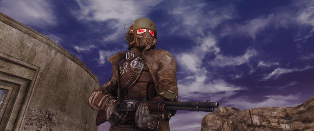 Fallout Screenshots XIII - Page 41 22380184