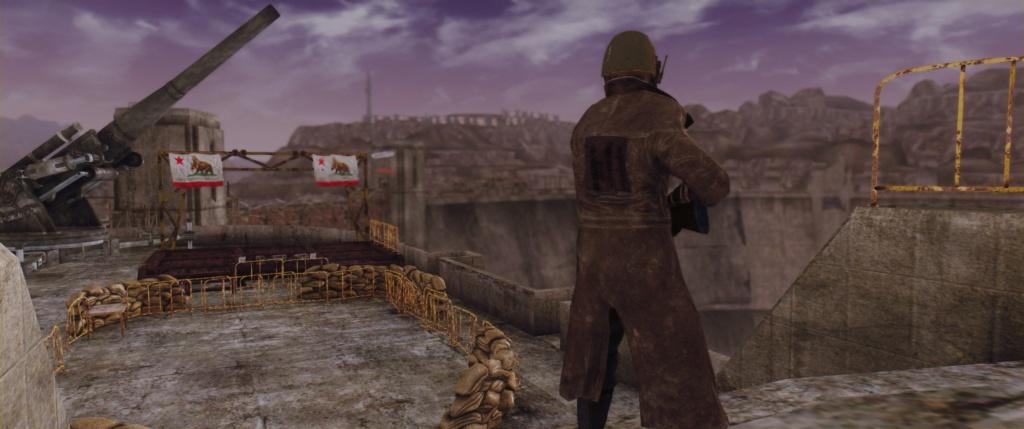 Fallout Screenshots XIII - Page 41 22380185