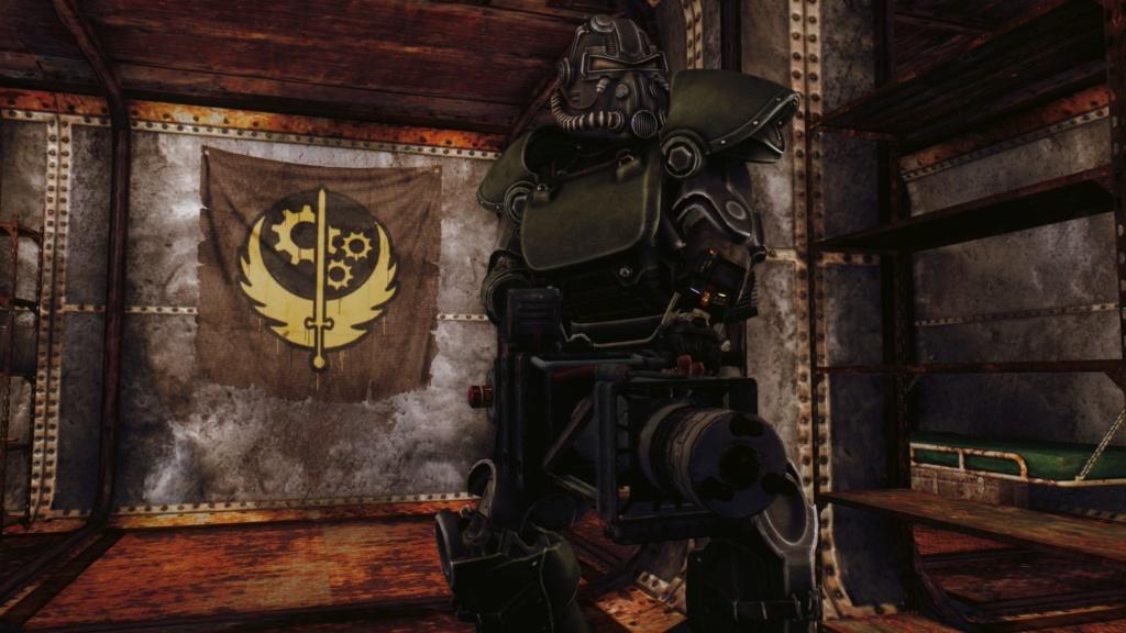 Fallout Screenshots XIII - Page 26 Downlo16