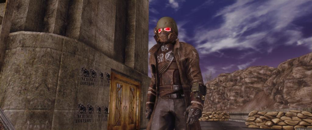 Fallout Screenshots XIII - Page 41 Downlo19