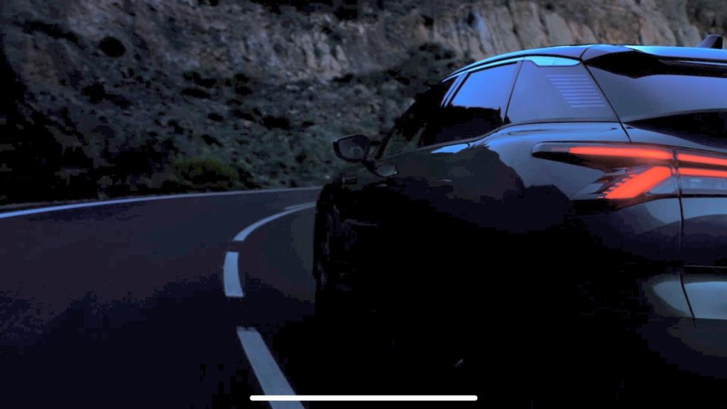 2021 - [Citroën] C5 III  [E43] - Page 17 51d9e510