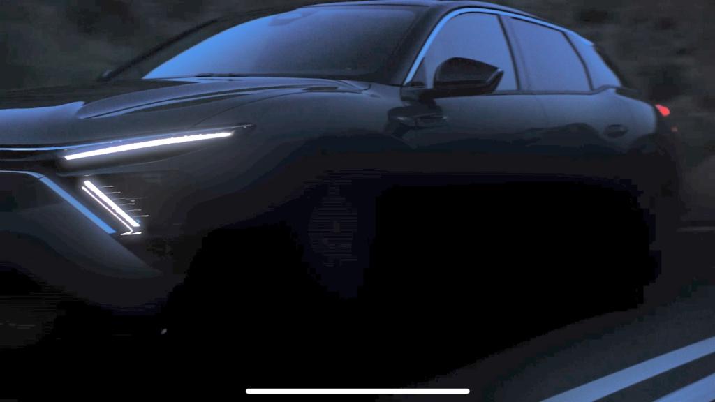 2021 - [Citroën] C5 III  [E43] - Page 17 71020510