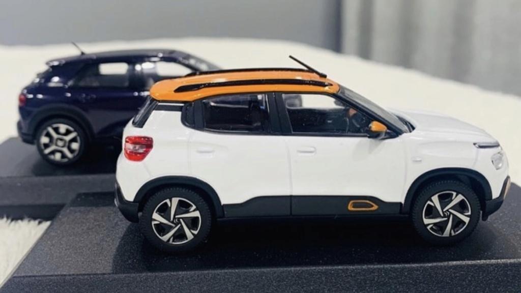 """2021 - [Citroën] C3 """"low-cost"""" (Inde/Mercosur) [SC21] - Page 18 D7f55e10"""