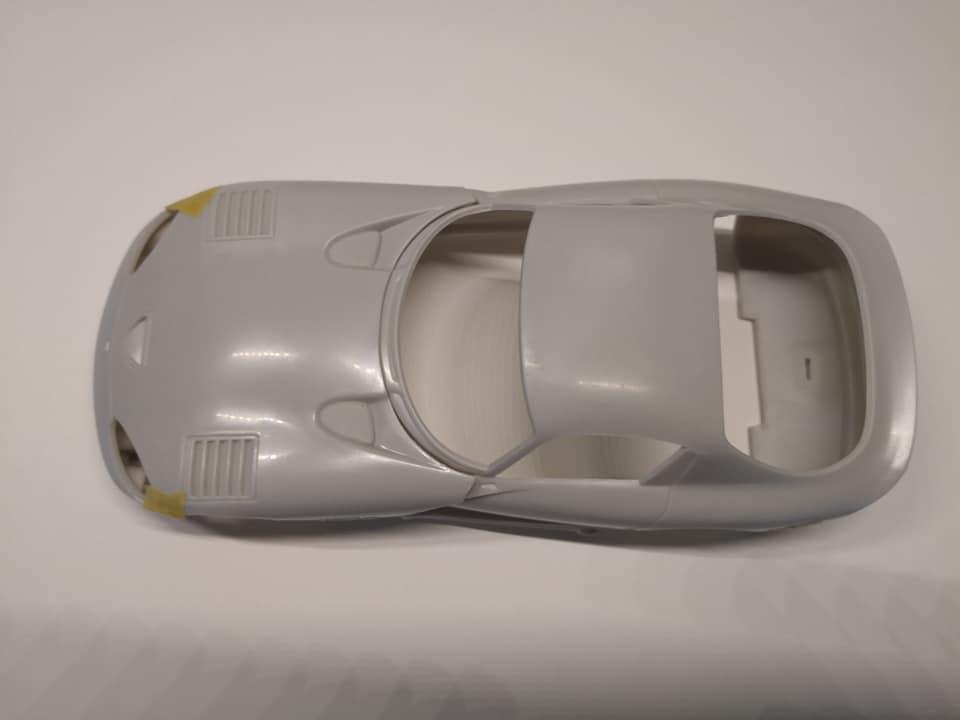 [AMT] dodge viper GTS coupe 00135