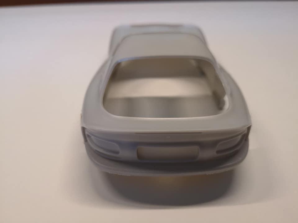 [AMT] dodge viper GTS coupe 00430