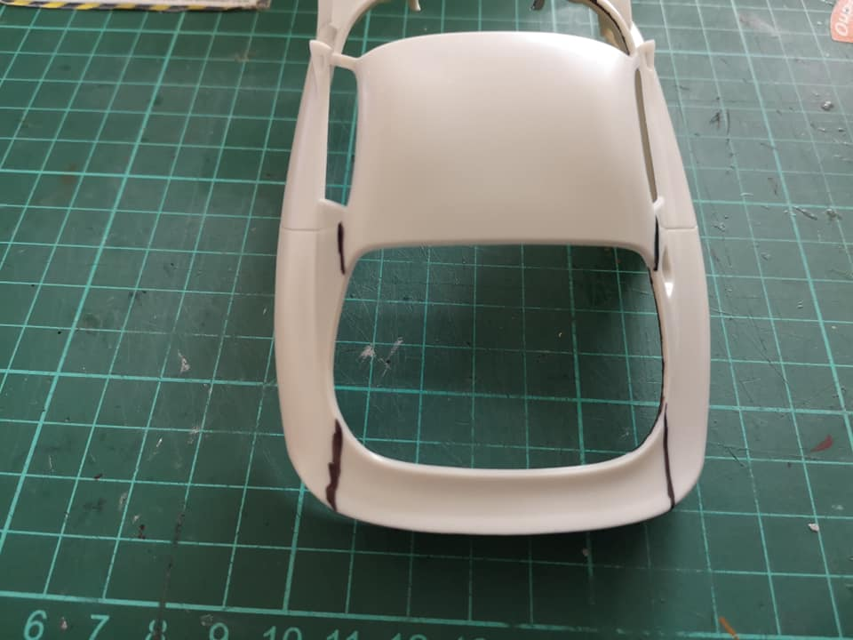 [AMT] dodge viper GTS coupe 01425