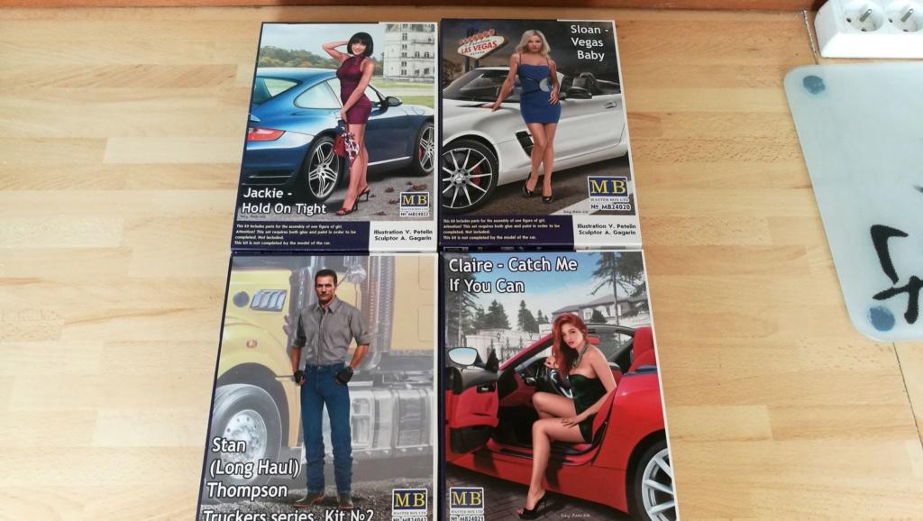 luka : mes derniers achats - Page 3 36335910