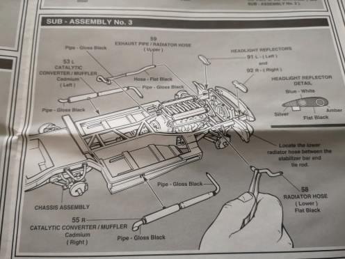 [AMT] dodge viper GTS coupe 53658711