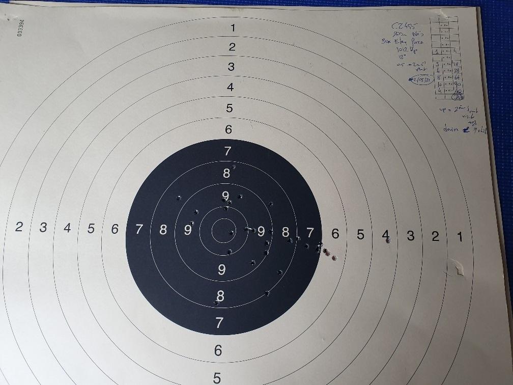 Challenge 200 mètres .22LR avec appuis - Page 4 Cz_45510