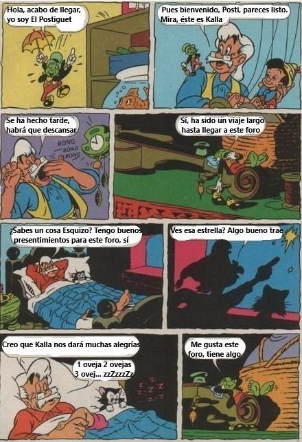 Viñetas para un foro nuevo - Página 6 04ae1610