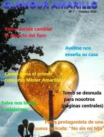 Viñetas Corazón Amarillo - Página 43 12076610