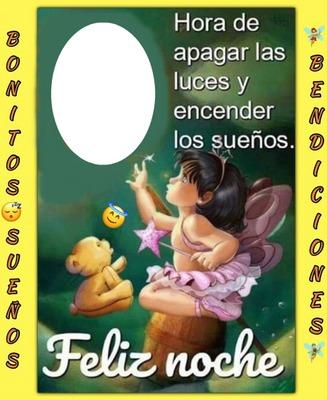 Hilo para dar las buenas noches  - Página 4 34033510