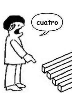Ilusiones ópticas 3_o_4110