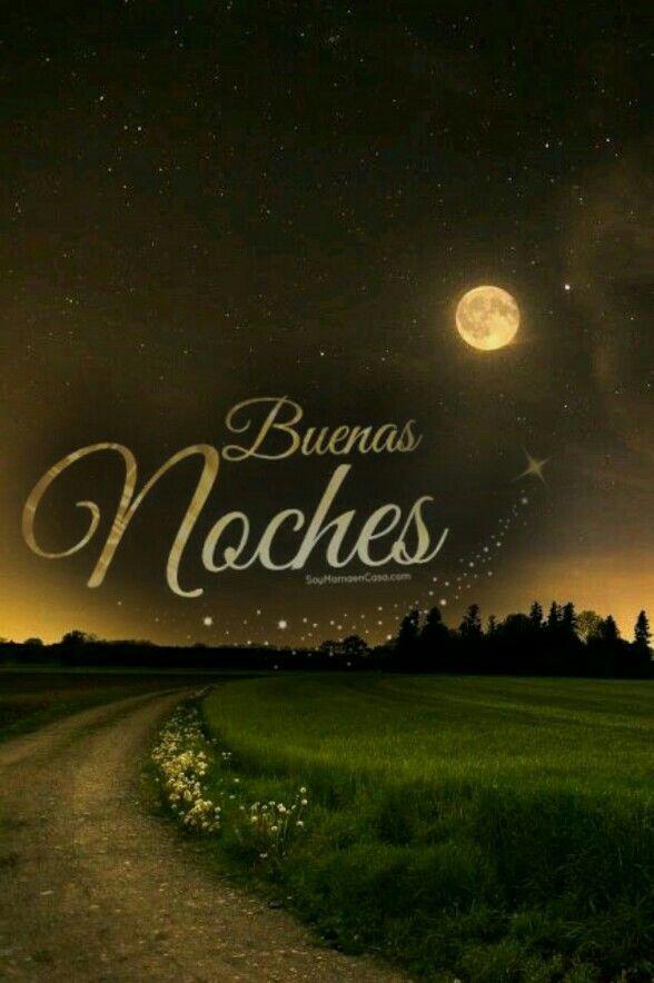 Hilo para dar las buenas noches  - Página 5 46984310