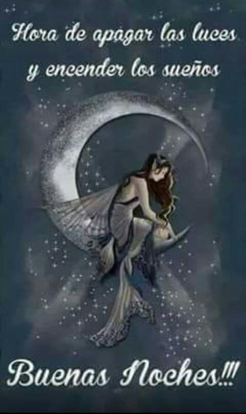 Hilo para dar las buenas noches  - Página 6 477b4e12