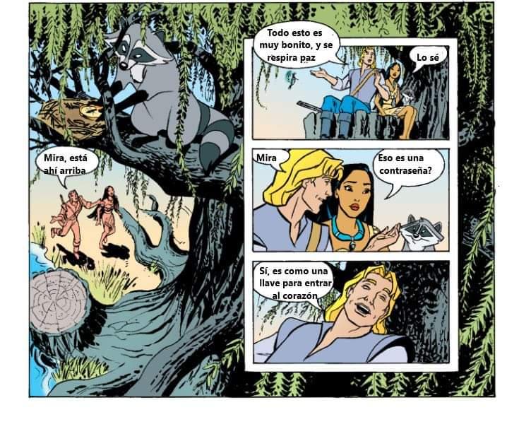 Viñetas Corazón Amarillo - Página 19 67661510
