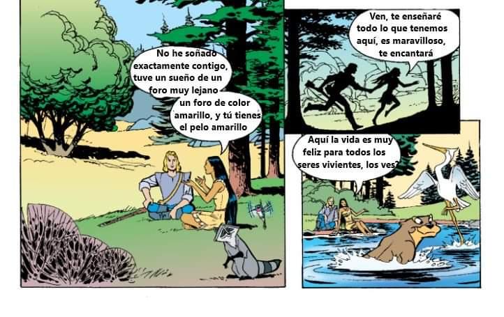Viñetas Corazón Amarillo - Página 19 67669510