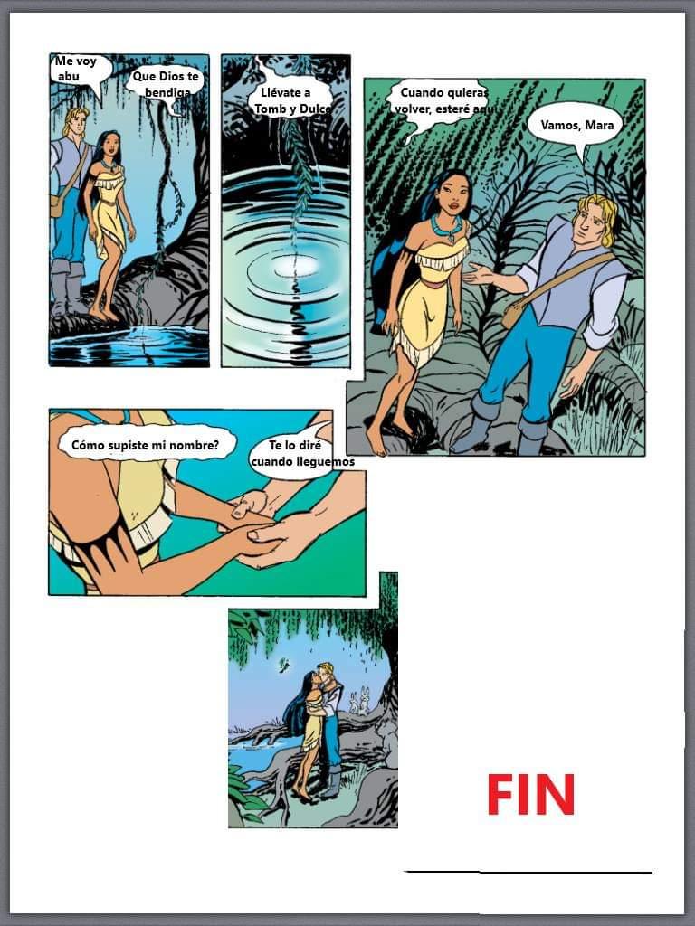 Viñetas Corazón Amarillo - Página 20 67946210