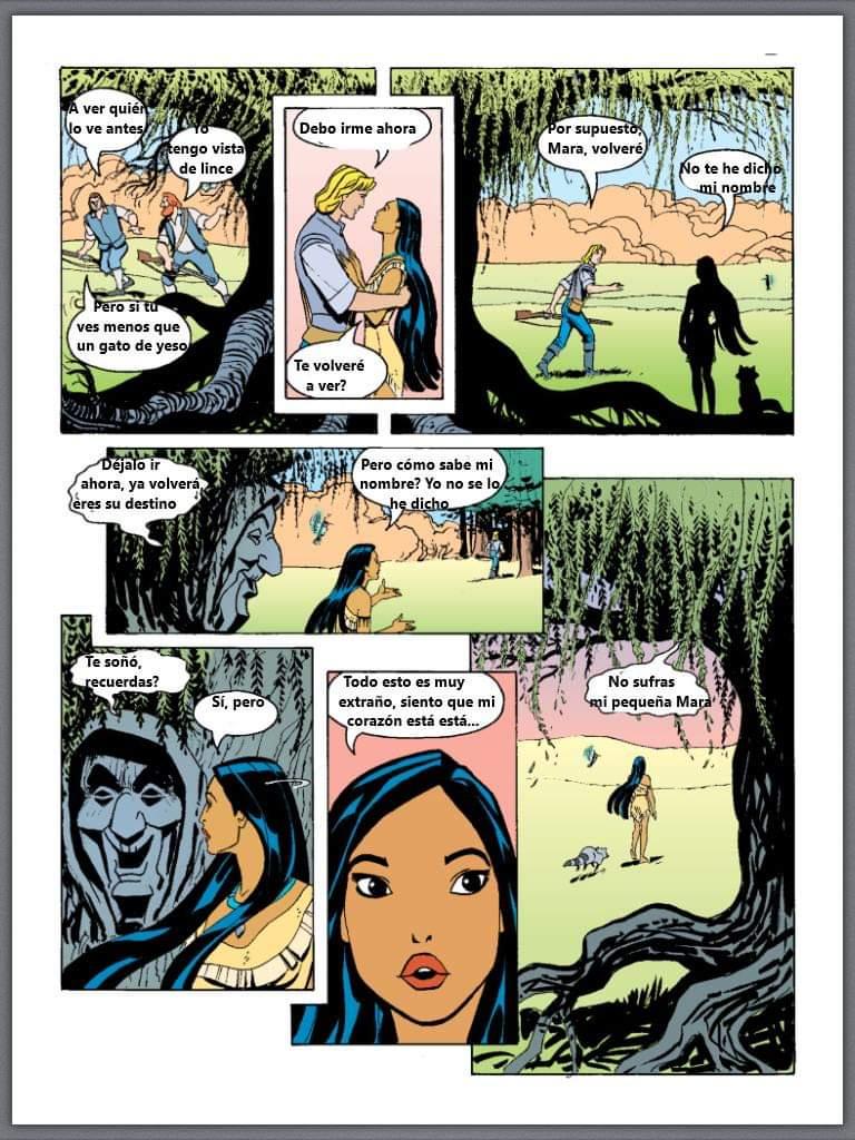 Viñetas Corazón Amarillo - Página 19 67954210
