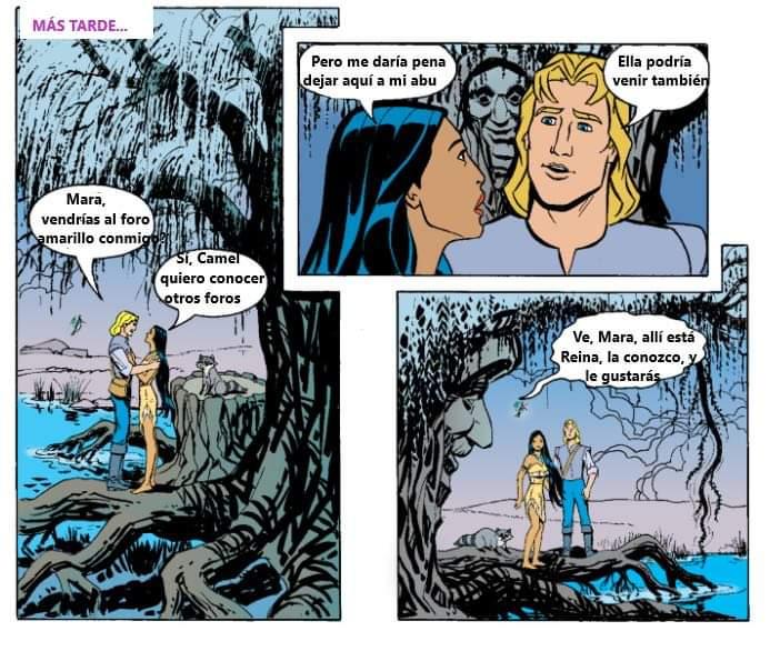 Viñetas Corazón Amarillo - Página 20 68673010