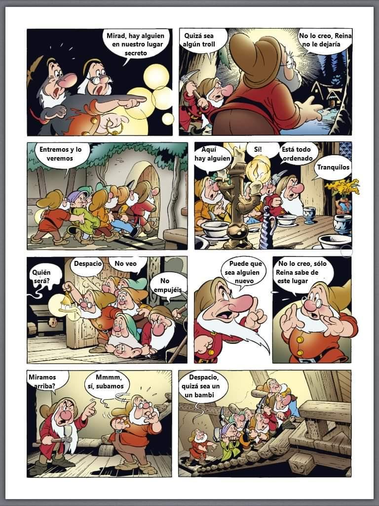 Viñetas Corazón Amarillo - Página 22 69460510