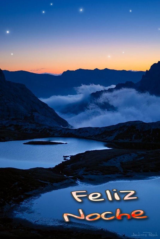 Hilo para dar las buenas noches  - Página 5 70dfea10