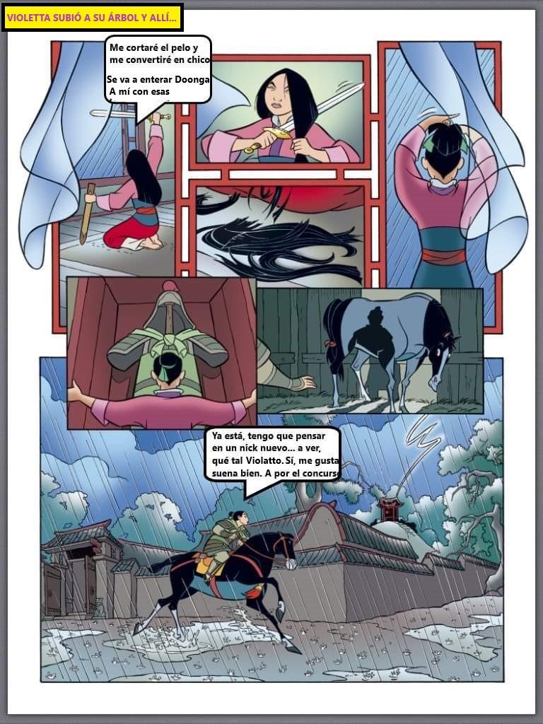 Viñetas para un foro nuevo - Página 2 75543611