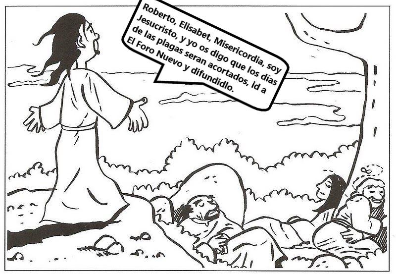 Viñetas para un foro nuevo - Página 6 7a29f810