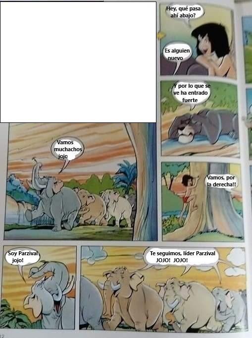 Viñetas para un foro nuevo - Página 5 83320412