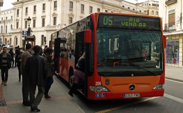 Imágenes numeradas Autobu10