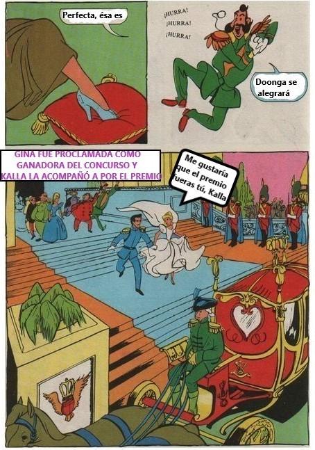 Viñetas para un foro nuevo - Página 6 Ba7ebb10