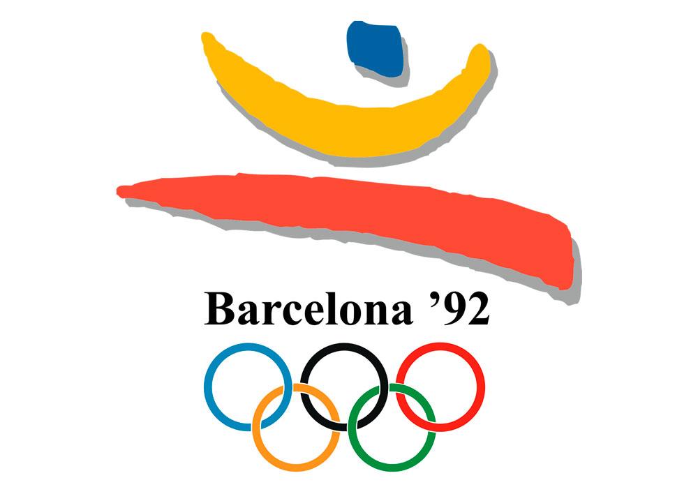 Sevilla no es España Barcel10